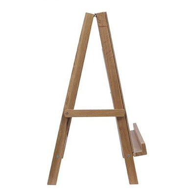 Guidecraft Tabletop Big Book Easel