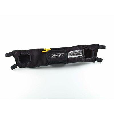 BOB Handlebar Console for Duallie Stroller