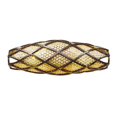 Varaluz Argyle 2 Light Wall Sconce