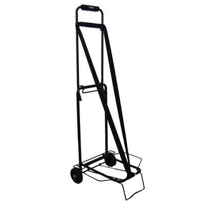 Model 200 - 80-Pound Capacity Multi-Purpose Folding Cart