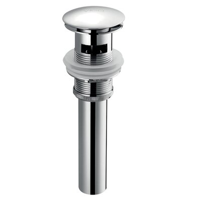 "Vigo 9"" Umbrella Bathroom Sink Drain"