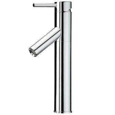 Single Hole Dior Faucet with Single Handle - VG03003CH