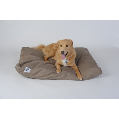 Everest Pet Brutus Tuff Petnapper Dog Bed