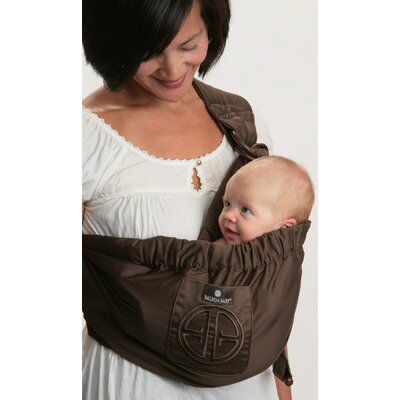 Dr. Sears Baby Carrier Sling