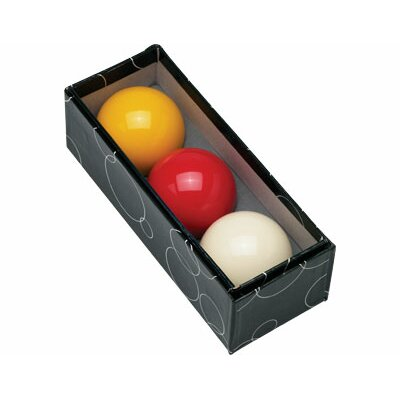 Action Action Billiard Balls Carom Balls