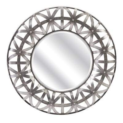 Salvatore Wall Mirror