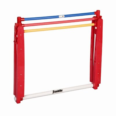 Fold-N-Go Golf Ladder Ball