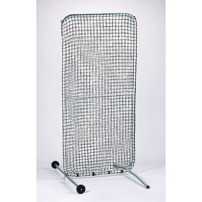 Franklin Sports MLB L - Frame Protective Screen