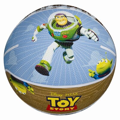 Toy Story Mini Basketball