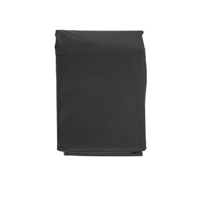 Franklin Sports Large Game Table Cover