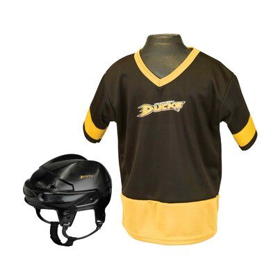 Franklin Sports NHL® Kids Team Set