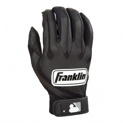 MLB Youth Series Batting Gloves