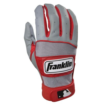 Franklin Sports MLB Youth NEO-100 Batting Glove