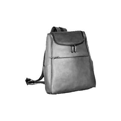 David King Women's Small Dual Strap Backpack