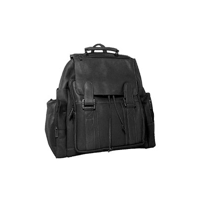 Top Handle Extra Extra Large Backpack