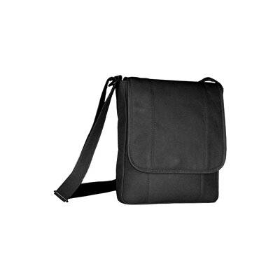 David King Vertical Men's Bag