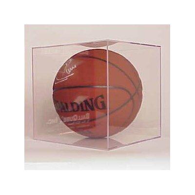 BallQube NBA Basketbal Holder