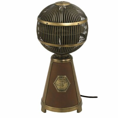 Fanimation Fargo Table Fan