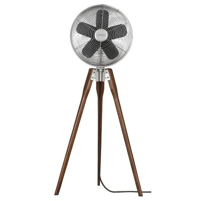 Fanimation Arden Pedestal Fan