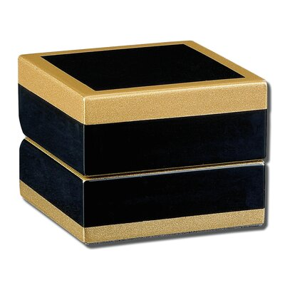 Classic Single Ring Presentation Box