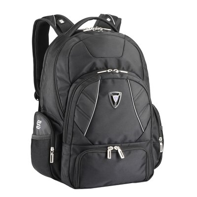 Sumdex Impulse Full Speed Hauler Backpack