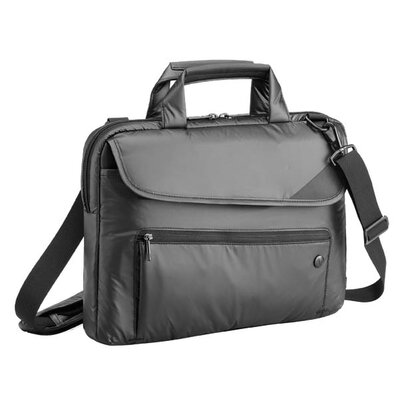 Sumdex NeoMetro Slim Laptop Briefcase