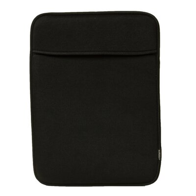 Slim Skyn Sleeve for MacBook
