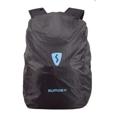 Sumdex X-sac Travel Master Backpack
