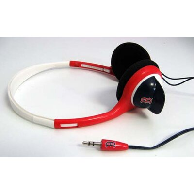 NES Group MLB Batting Helmet Head Headphones