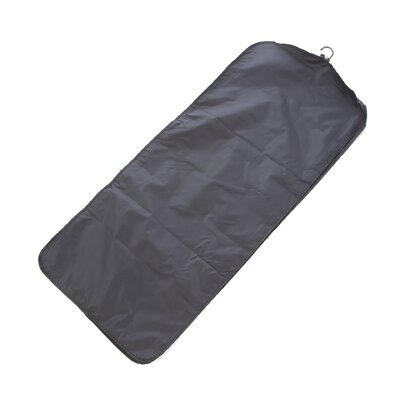 "Wally Bags 52"" Dress Length Garment Cover"