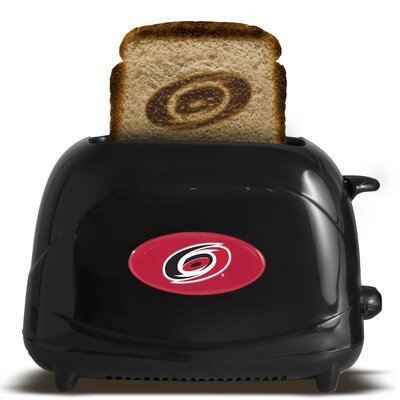 Pangea Brands NHL ProToast Elite Toaster