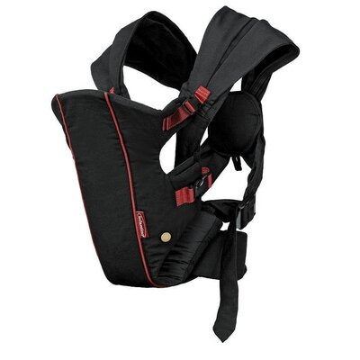 Infantino Bliss Baby Carrier