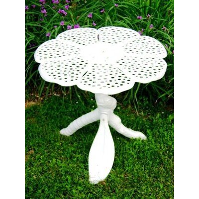 Flowerhouse Butterfly Garden Table