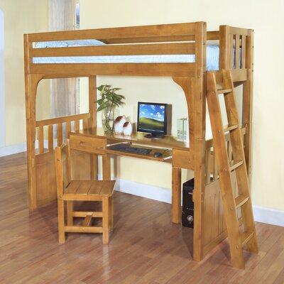 discovery world furniture wayfair. Black Bedroom Furniture Sets. Home Design Ideas