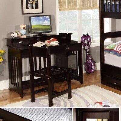 Wood World Furniture | Waste Wood Furniture