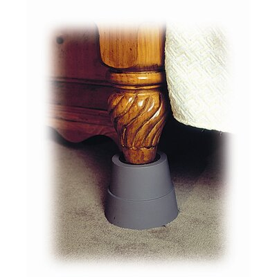 Stander Furniture Risers (Set of 8)