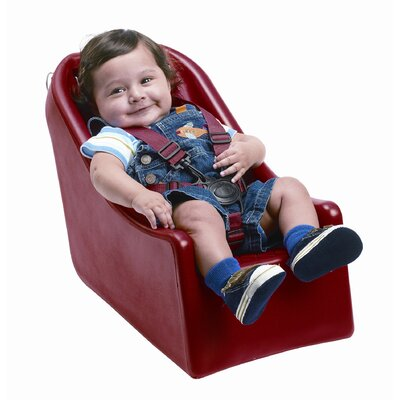 Angeles Bye-Bye Buggy Infant Additional Seat