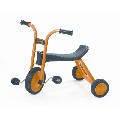 Angeles MyRider Midi Tricycle