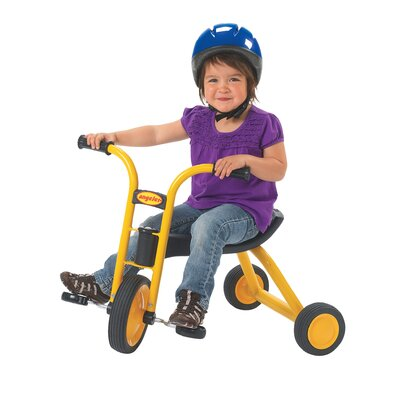 Angeles MyRider Mini Tricycle