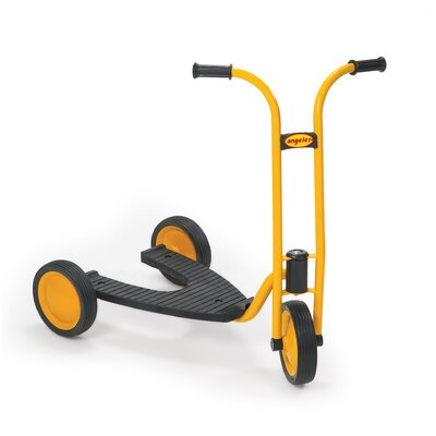Angeles MyRider 3 Wheel V Scooter