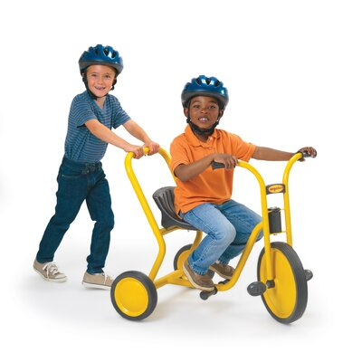Angeles MyRider Easy Tricycle