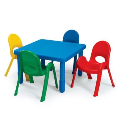 Kids Table Chair Sets Wayfair Buy Childrens Sets