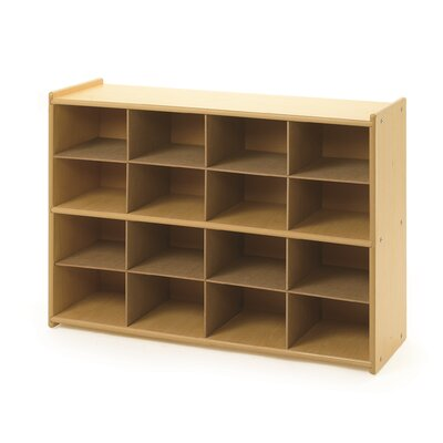 Angeles Value Line 16 Tray Storage