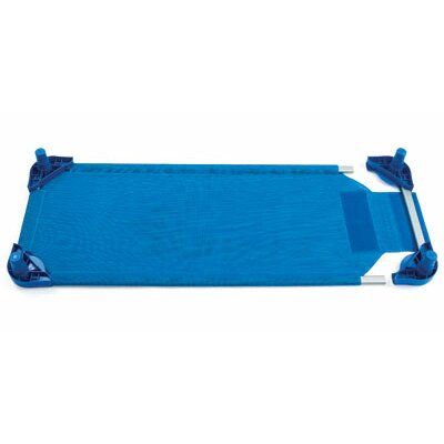 Angeles Value Line Standard Single Cot