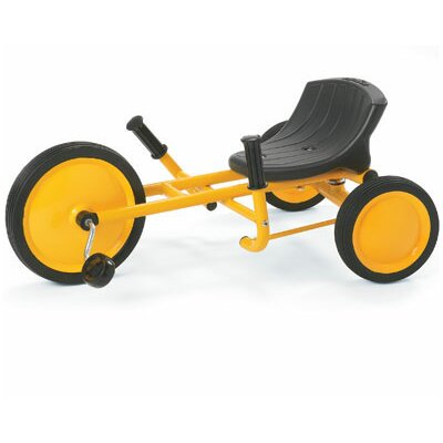 Angeles MyRider Space Buggy Tricycle