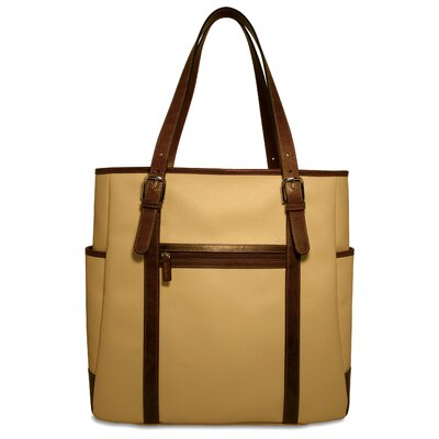 Lugano Oversized Tote Bag