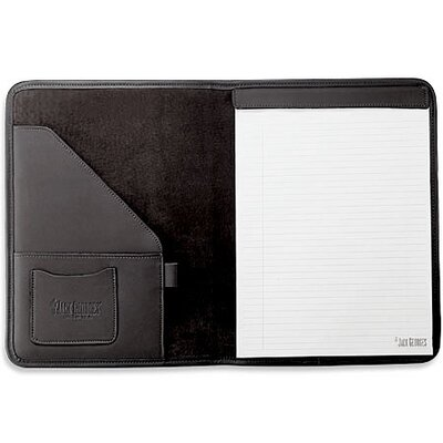 Jack Georges University Letter Size Writing Pad