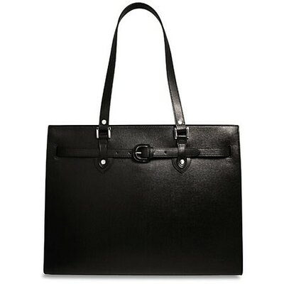 Jack Georges Chelsea Alexis Business Tote Bag