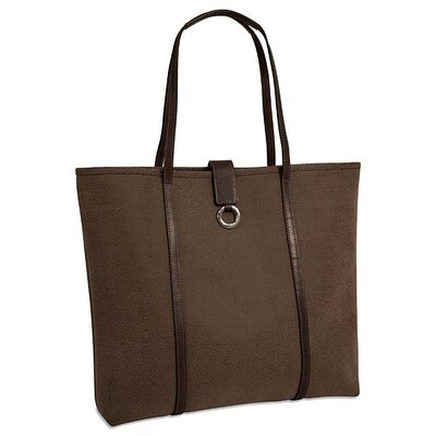 Jack Georges Nevada Shopper Tote Bag
