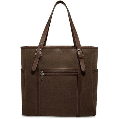 Jack Georges Nevada Oversized Tote